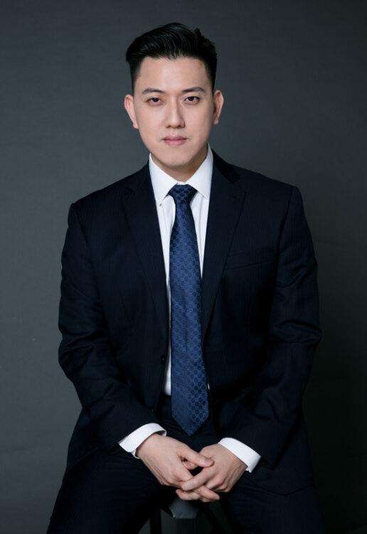 Hank Lin - NorthFind Management