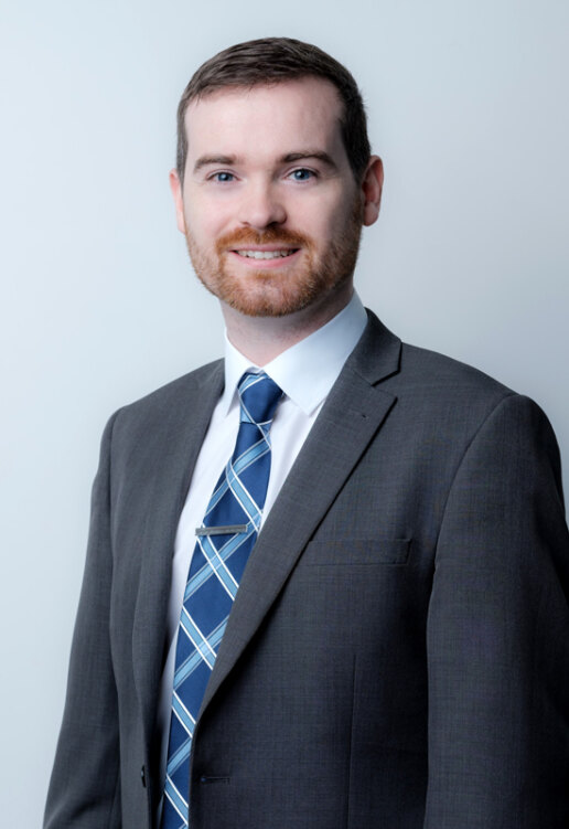 Ciaran Monahan, Ph.D. - Director, Data Science and Advanced Analytics - NorthFind Management