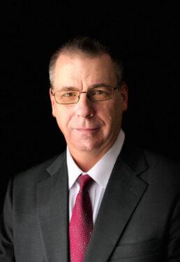 Frank Russell - NorthFind Management