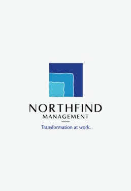 NorthFind Management Team