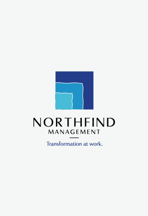 NorthFind Management Team