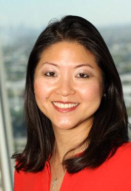 Paula Chew - NorthFind Management