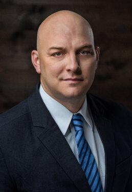 Travis Frank - Sr. Associate and Logistics Practice Lead - NorthFind Management