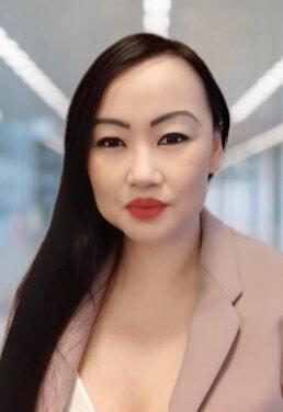 Y Nguyen of NorthFind Management