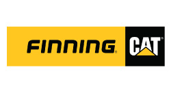FinningCAT logo