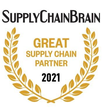 Supply Chain Brain 2021
